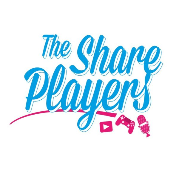 Interview - The Share Players