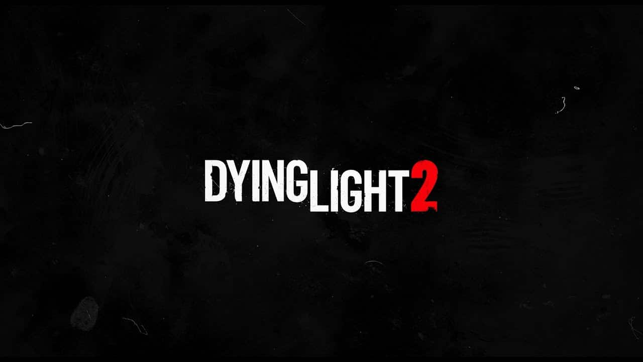 Dying Light 2 annonce