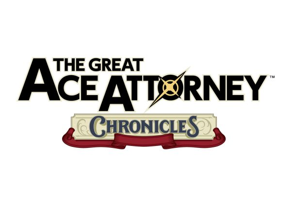 THE GREAT ACE ATTORNEY™ CHRONICLES