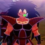 dragon ball z kakarot recensione ps4