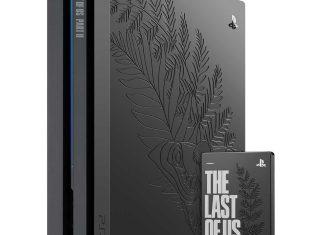 Game Drive da 2 TB
