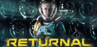 Returnal 2021