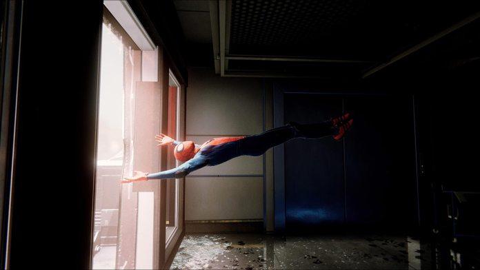 Spider-man Miles Morales recensione ps5 ambientazione
