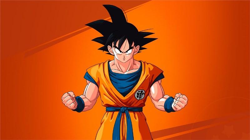 Dragon Ball Z: Kakarot, tutto quello che c'è da sapere - Gamesplus.it