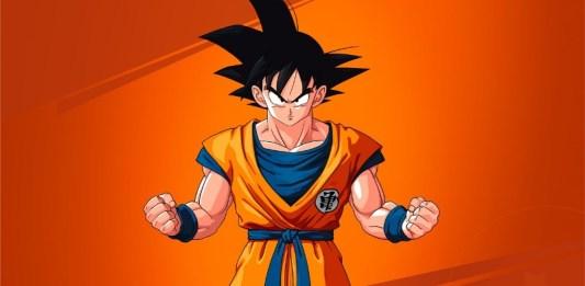 Dragon Ball Z Kakarot gameplay