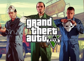 GTA 5 trucchi