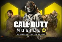 Call of Duty Mobile Trucchi