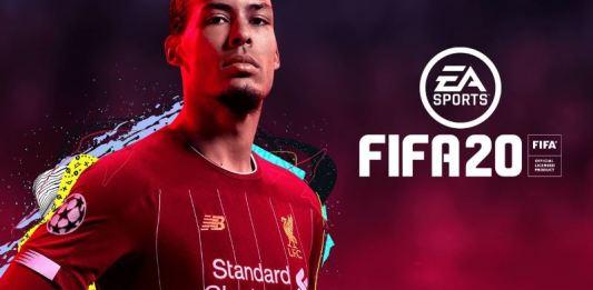 FIFA 20 terzini destri