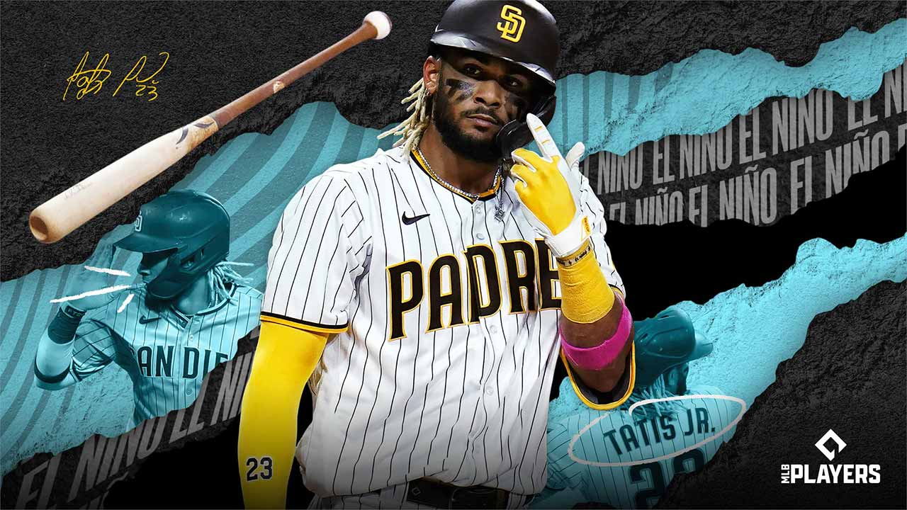 MLB THE SHOW 21 recensione ps5