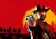 Red Dead Redemption 2 trucchi