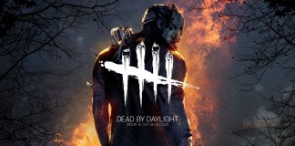 Dead by Daylight gameplay