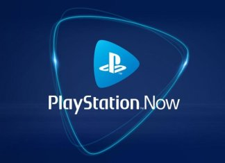 PS Now giochi