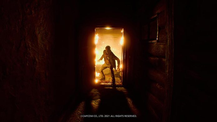 Resident Evil Village recensione xbox series x