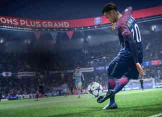 FIFA 20 giocatori scadenza