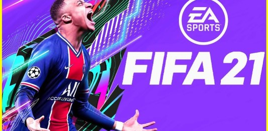 FIFA 21 terzini destri
