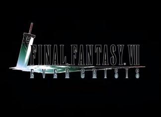 Final Fantasy VII Ever Crisis gioco