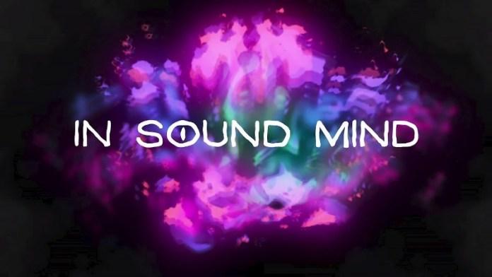 In Sound Mind uscita