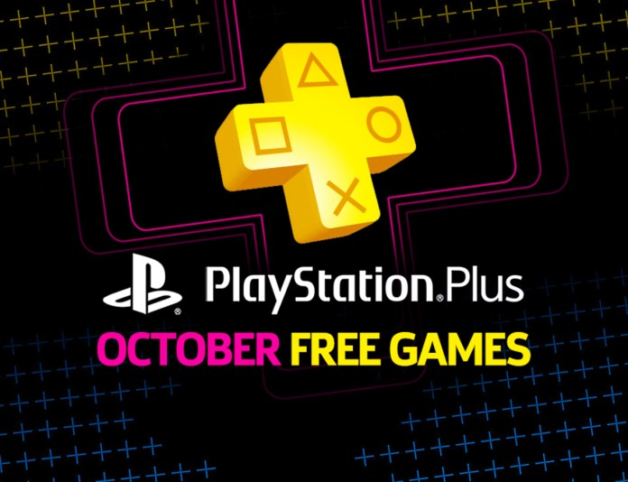 Ps Plus October 2019 Last Chance For These Free Ps4 Games Gamespot