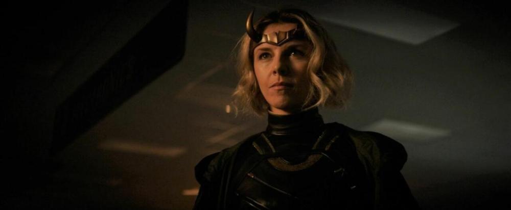 Loki Épisode 2: Le MCU Show a révélé son méchant – Crumpe