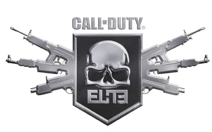 The Call of Duty Online is shutting down and pushing players to join Call of Duty