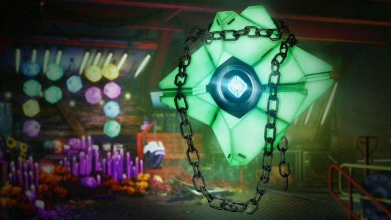 Watch Iron Banter – This Week In Future 2: Darkish Dungeons And Headless Histories – Game News