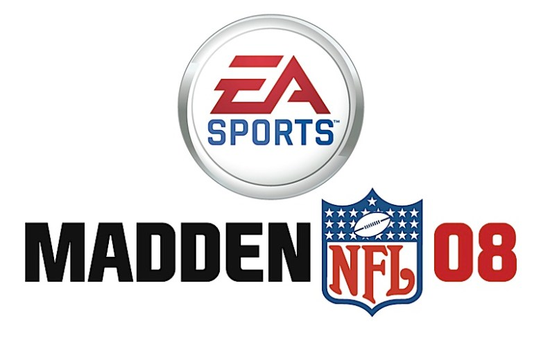 New screens arrive from Madden 08 - GameSpotting!