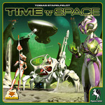timenspace