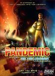 pandemicotb