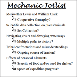 mechanicjotlist