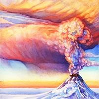 ecvolcano