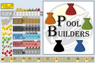 poolbuilders
