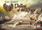 valleyofthekings