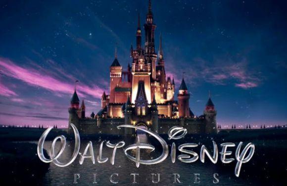 Las mejores películas Disney de todos los tiempos