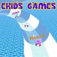 eKidsGames.com