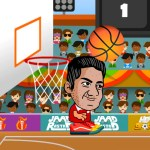Head Sport Basketball