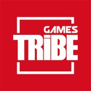 Games Tribe