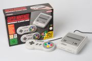 Le voyage dans le temps avec Narcquos # 4 :  Nintendo