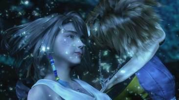 Final Fantasy, la licence