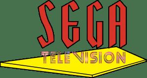 Ancien logo de SEGA
