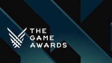 Game Awards 2018