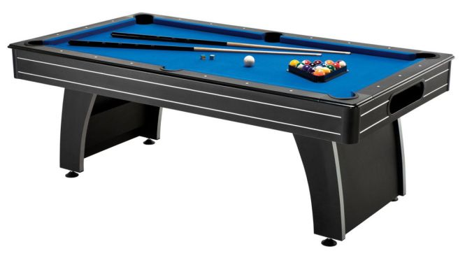 How Much To Refelt A Pool Table Australia | Cabinets Matttroy