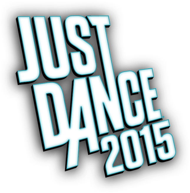 Just Dance 2015 Hits Store Shelves Today Launch Trailer