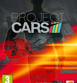 Project Cars boxart - Project Cars: Patch 2.0 steht bereit