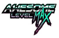 TFAL logo AwesomeLevelMax e3 150615 4pm PT 1434369387 - Trial Fusion: Awesome Max Edition -- Lunch Trailer