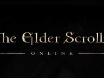 teso - The Elder Scrolls Online: Neue Screenshots