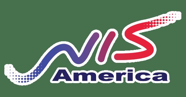 NISA LOGO GAME Stroke - NIS America SHOWCASE: Drei neue Titel angekündigt