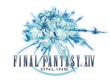 Final Fantasy XIV Online - Veröffentlichung von Final Fantasy XIV Patch 4.2 am 30. Januar