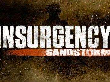 1456230543 insurgency sandstorm 810x400 - Insurgency: Sandstorm - Neuer Gameplay-Trailer veröffentlicht