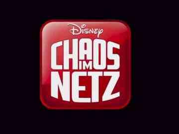 chaos im netz - CHAOS IM NETZ! - Erster Trailer ist da