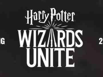 harry potter - Harry Potter: Wizards Unite - Erster Teaser-Trailer veröffentlicht